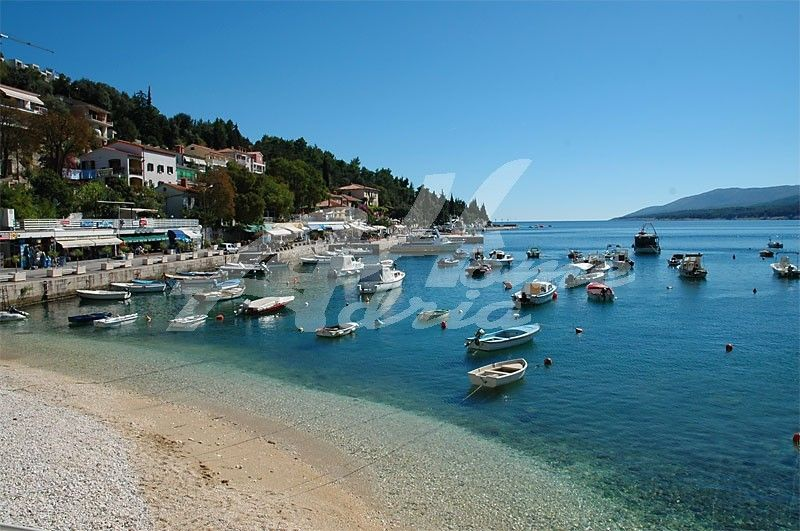 Kroatien kennenlernen