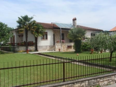 Apartments, Umag, Umag and surroundings - Apartment ID 1044