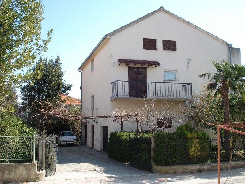 Apartmani Split i okolica - Apartman ID 1054