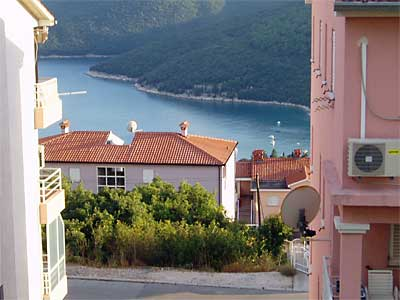 Apartments Rabac & Labin - Apartment ID 1132