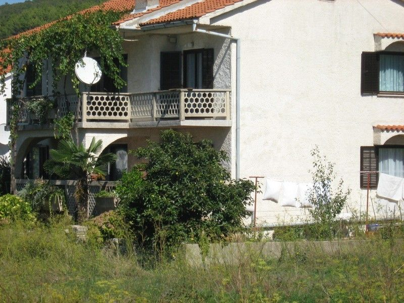 Apartments Island of Krk - Apartment ID 1144