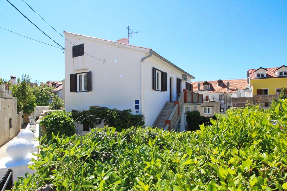 Apartments, Baška, Island of Krk - Apartment ID 1276