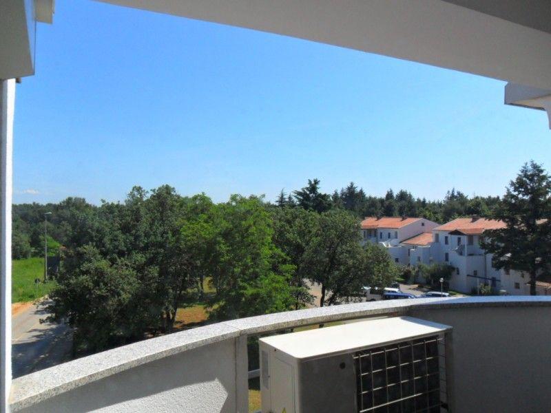 Apartmány Umag a okolie - Apartmán ID 1279