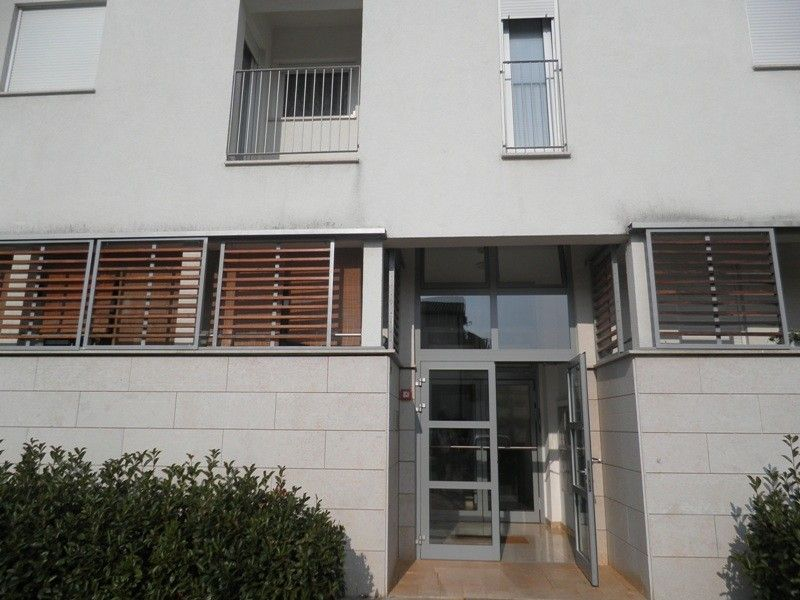 Apartments Umag and surroundings - Apartment ID 1298