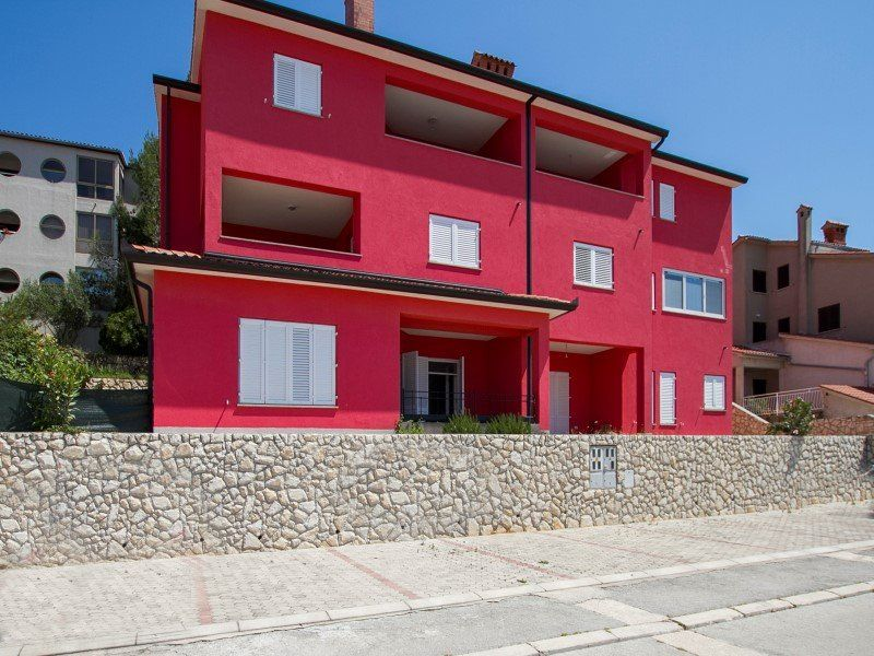 Apartments, Rabac, Rabac & Labin - Comfortable apartment in Rabac, Istria