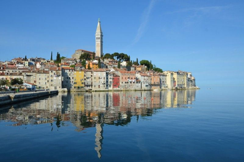 Apartments, Rovinj, Rovinj and surroundings - ROVINJ OLD TOWN APARTMENTS