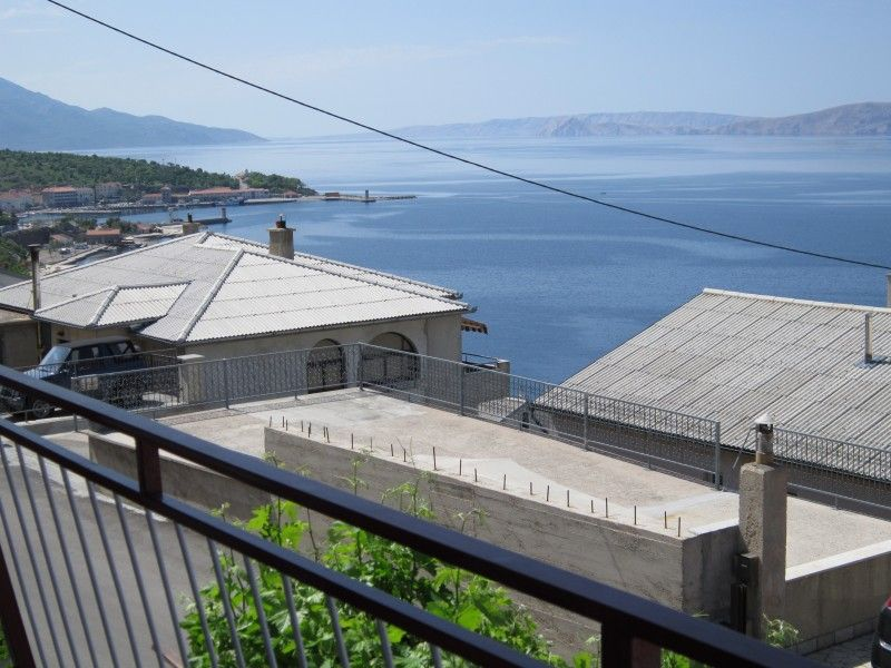 Apartments Senj - Apartment ID 1554