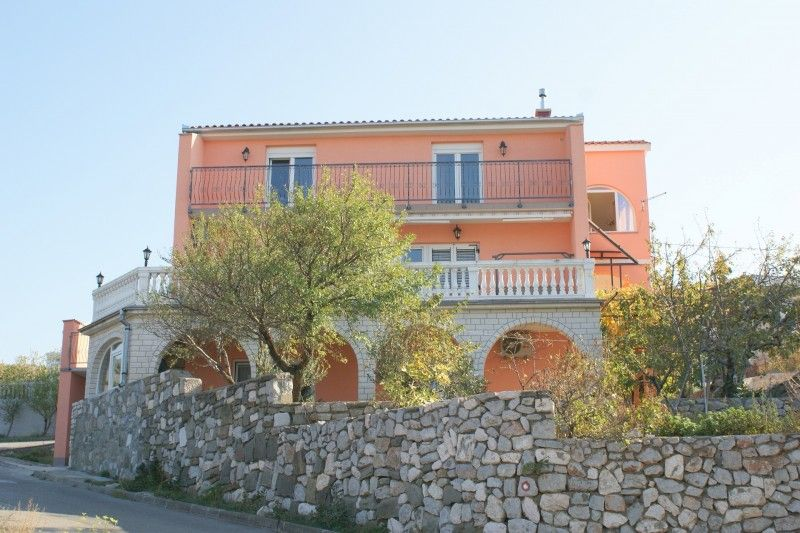 Apartments Senj - Apartment ID 1611