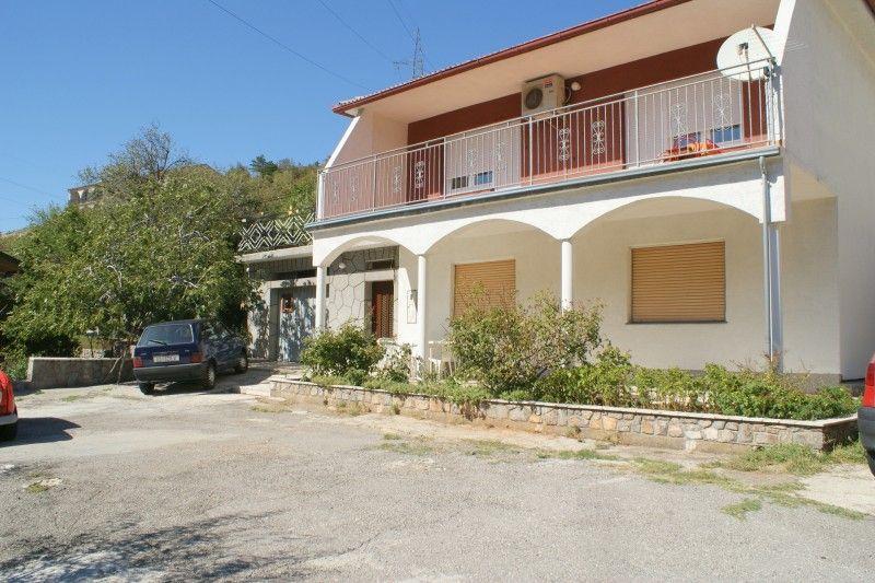 Apartmani Senj - Apartman ID 1625