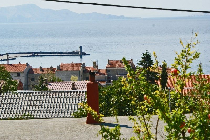 Apartments Senj - Apartment ID 1688