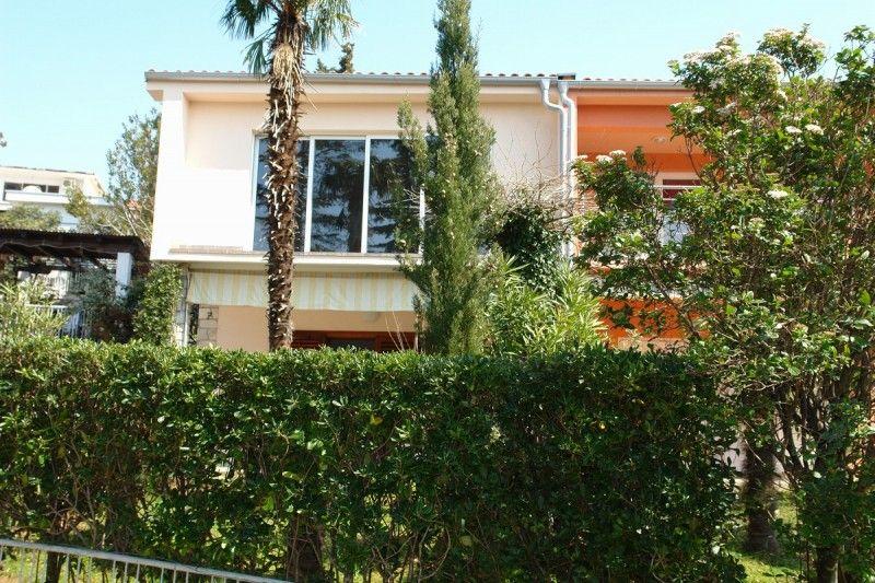Apartmani Crikvenica i okolica - Apartman ID 1697