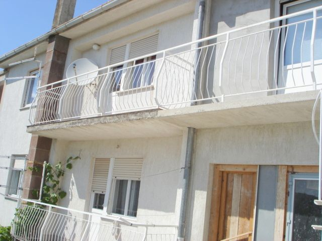 Apartments Senj - Apartment ID 1701