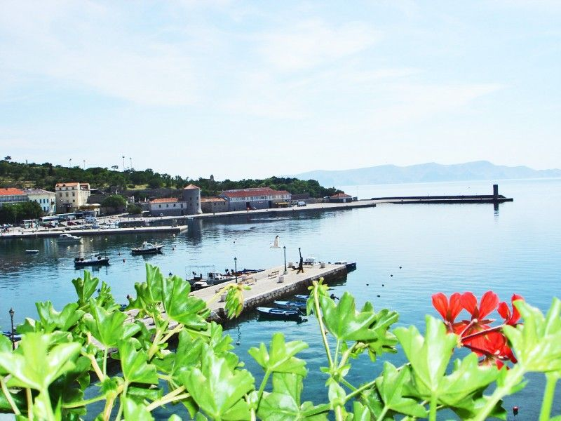 Apartments Senj - Apartment ID 1704