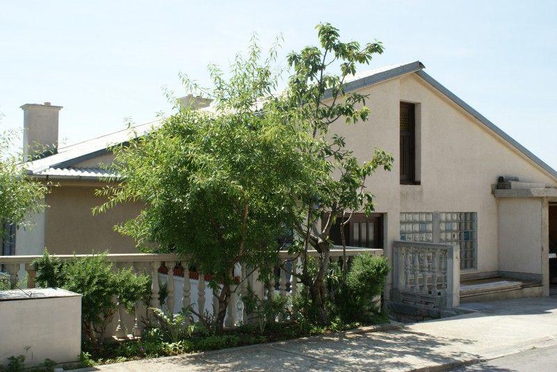 Apartmány, , Senj - Apartmán ID 1707