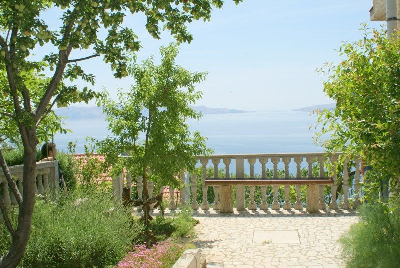 Apartments Senj - Apartment ID 1708