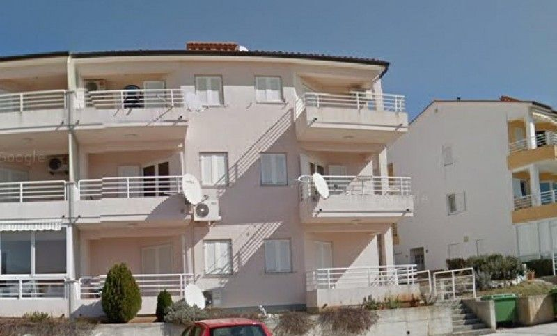 Apartments Rabac & Labin - Apartment ID 1742