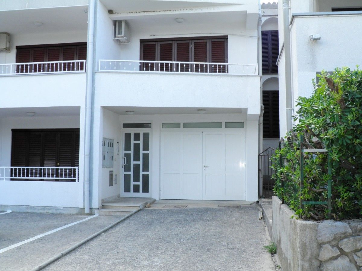 Apartment ID 1761