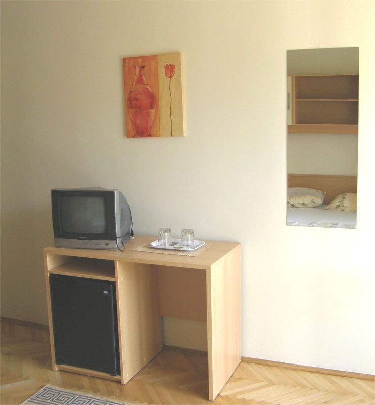 ferienwohnung id 1772 makarska makarska riviera mitteldalmatien split kroatien. Black Bedroom Furniture Sets. Home Design Ideas