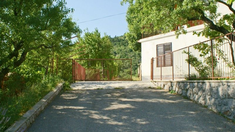 Apartmani Senj - Apartman ID 1793