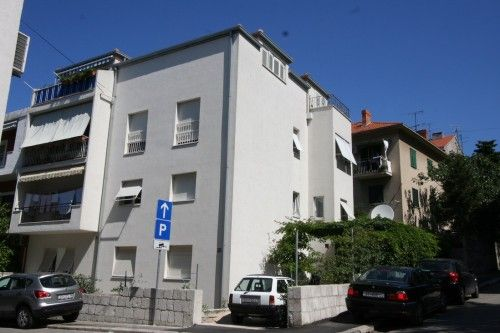 Apartments Split and surroundings - Split Apartment for 5 persons