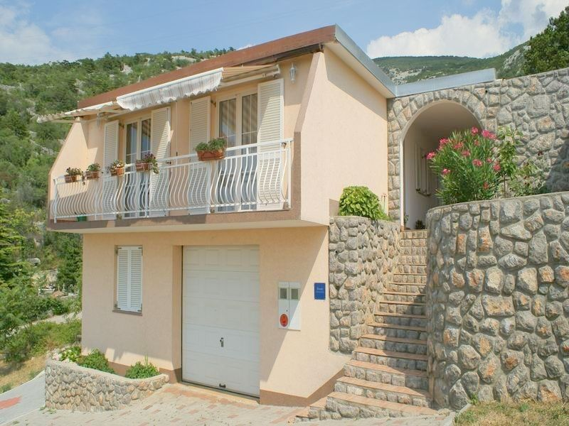 Holiday Homes, , Senj - Holiday Home ID 1821