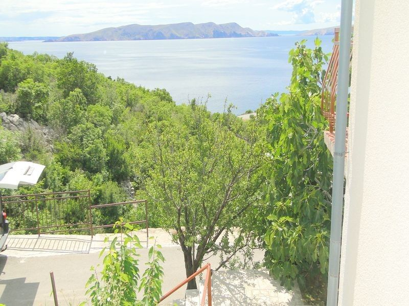 Apartments Senj - Apartment ID 1822