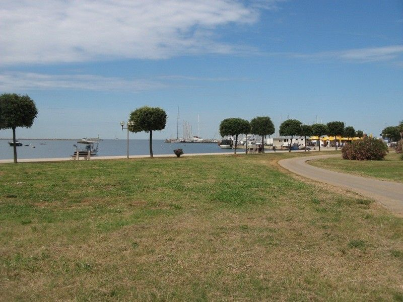 Apartments, Umag, Umag and surroundings - Apartment ID 1827