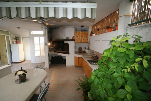 Apartments Makarska Riviera - Holiday home Makarska for 7 persons