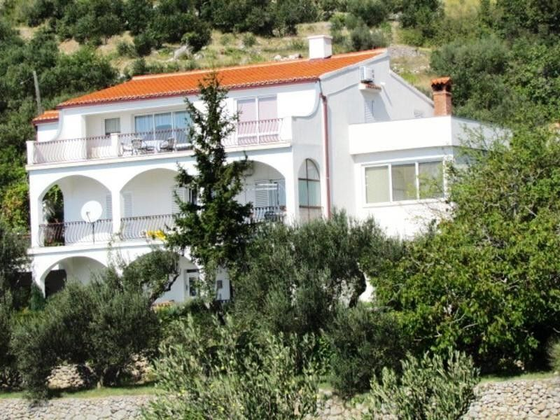 Apartments, Makarska, Makarska Riviera - Holiday house Makarska for 6 persons