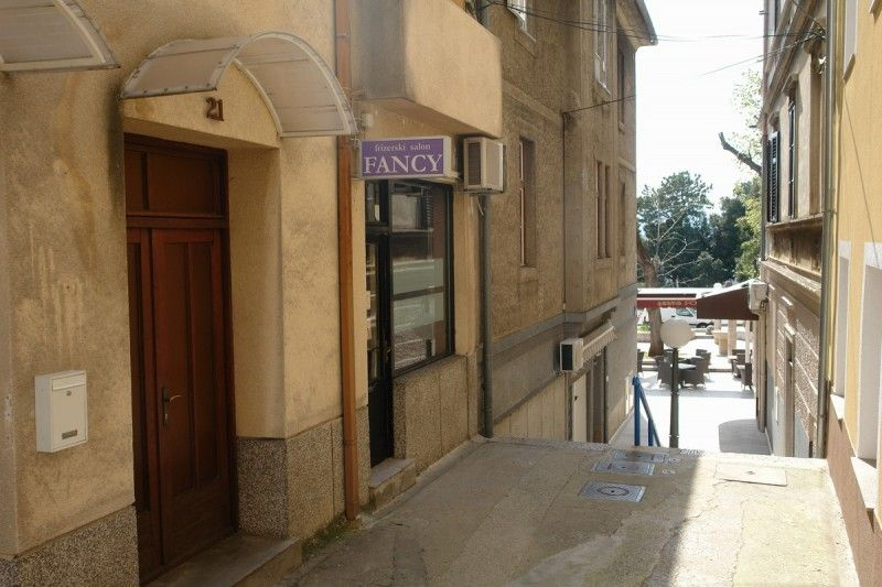 Apartmány, Crikvenica, Crikvenica a okolie - Apartmán ID 2214