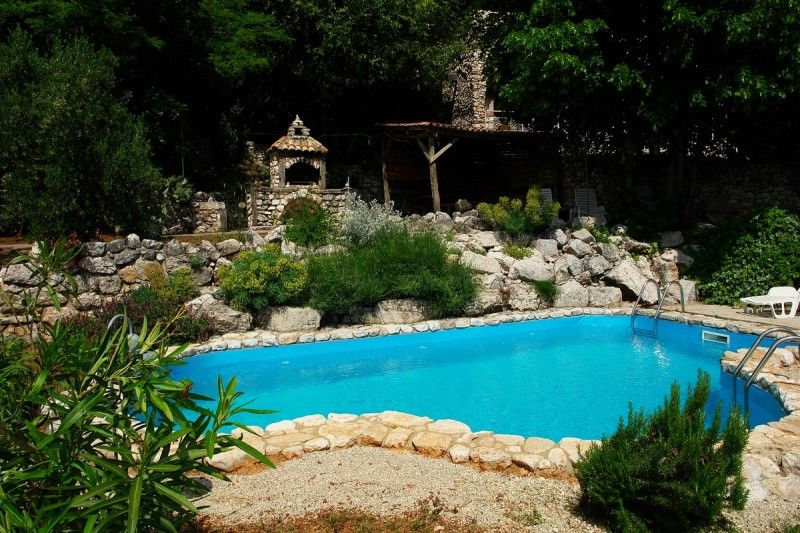 Holiday Homes, Grižane, Crikvenica and surroundings - Holiday Home ID 2273