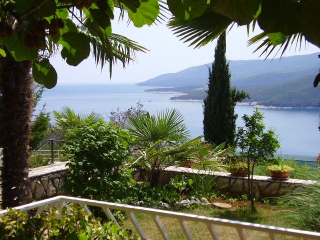 Apartments, Rabac, Rabac & Labin - Apartment ID 2315