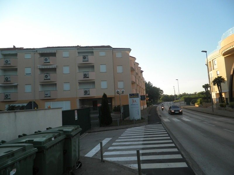 Apartments Umag and surroundings - Apartment ID 2327