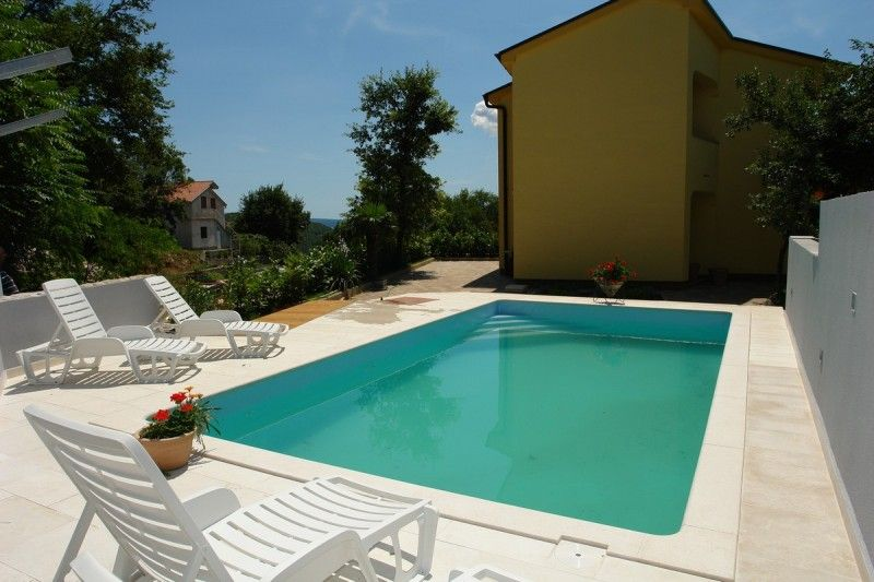 Holiday Homes, Grižane, Crikvenica and surroundings - Holiday Home ID 2328