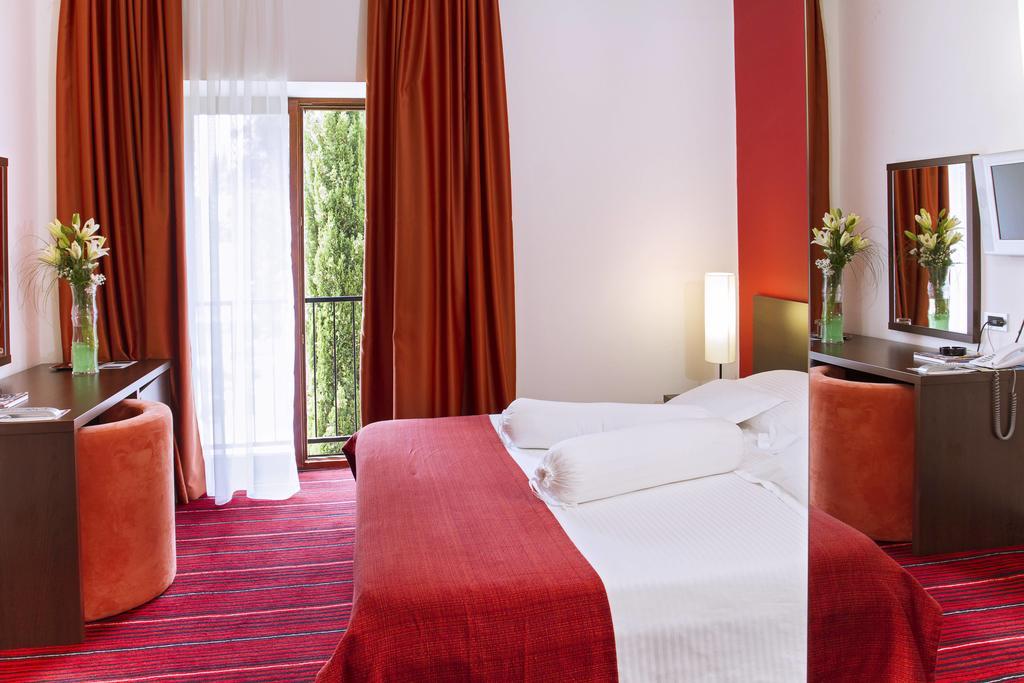 hotel villa donat sveti filip i jakov und umgebung nord dalmatien zadar kroatien. Black Bedroom Furniture Sets. Home Design Ideas