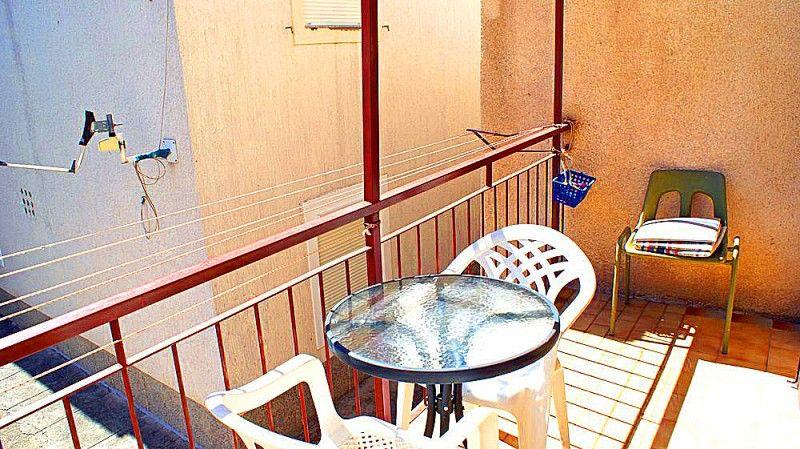 Apartments Senj - Apartment ID 2502