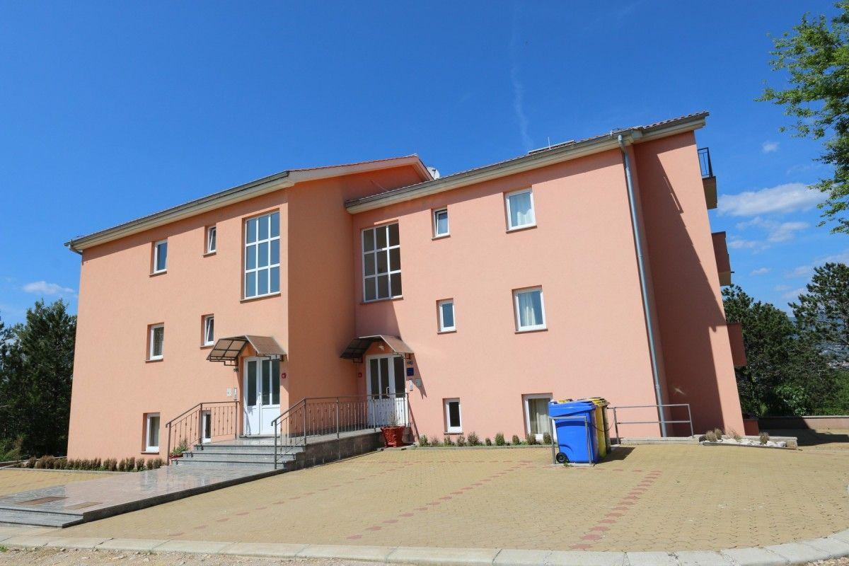Apartments, Šilo, Island of Krk - Apartment ID 2566