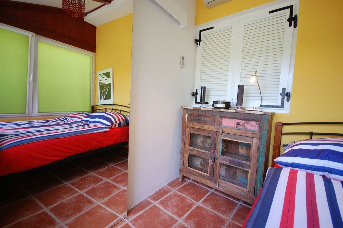 ferienhaus id 2603 pinezi i insel krk kvarner kroatien. Black Bedroom Furniture Sets. Home Design Ideas