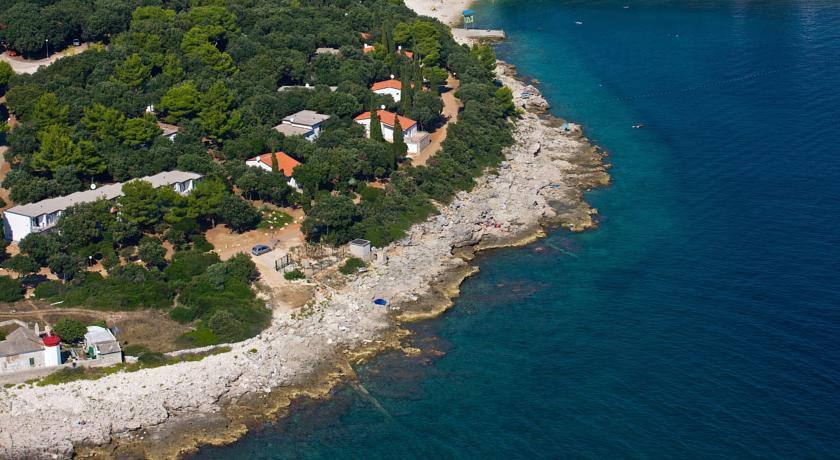 Villas Pula & south Istria - VERUDELA VILLAS