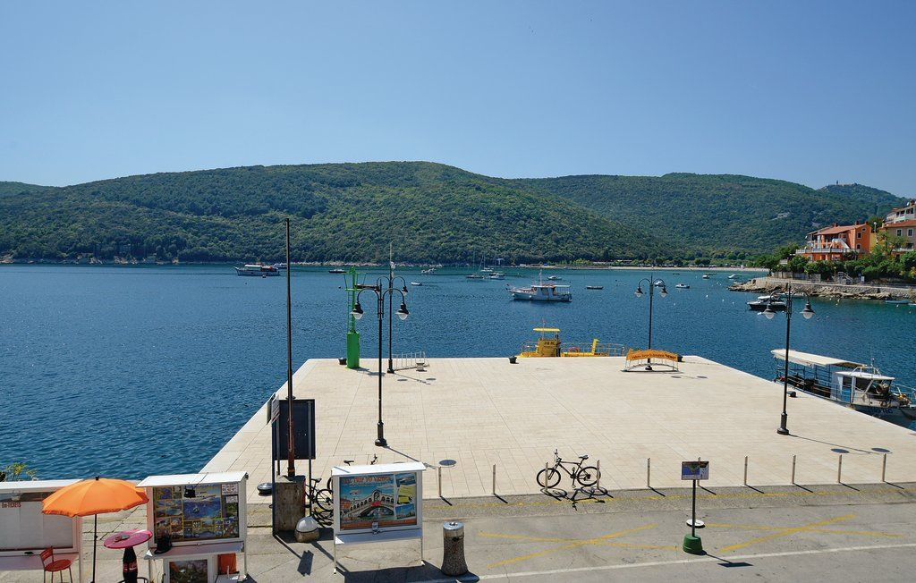 Apartments Rabac & Labin - Apartment ID 2672