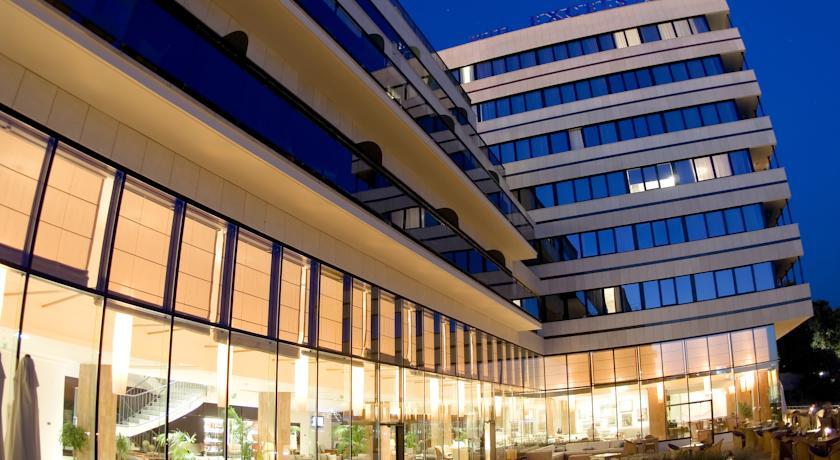 Hotely, , Dubrovnik - HOTEL EXCELSIOR