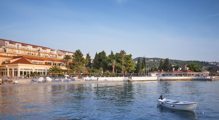 Hotely, , Cavtat - SMART SELECTION HOTEL EPIDAURUS