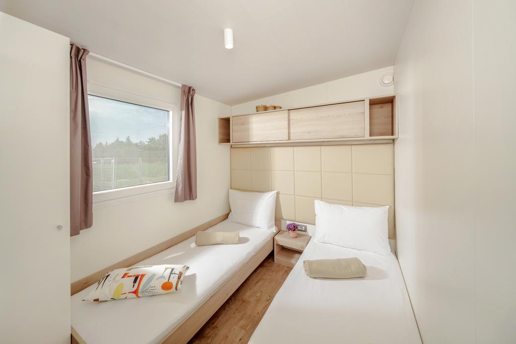Case Mobili Stile Mediterraneo : Camping resort lanterna case mobili poreč citta poreč regione