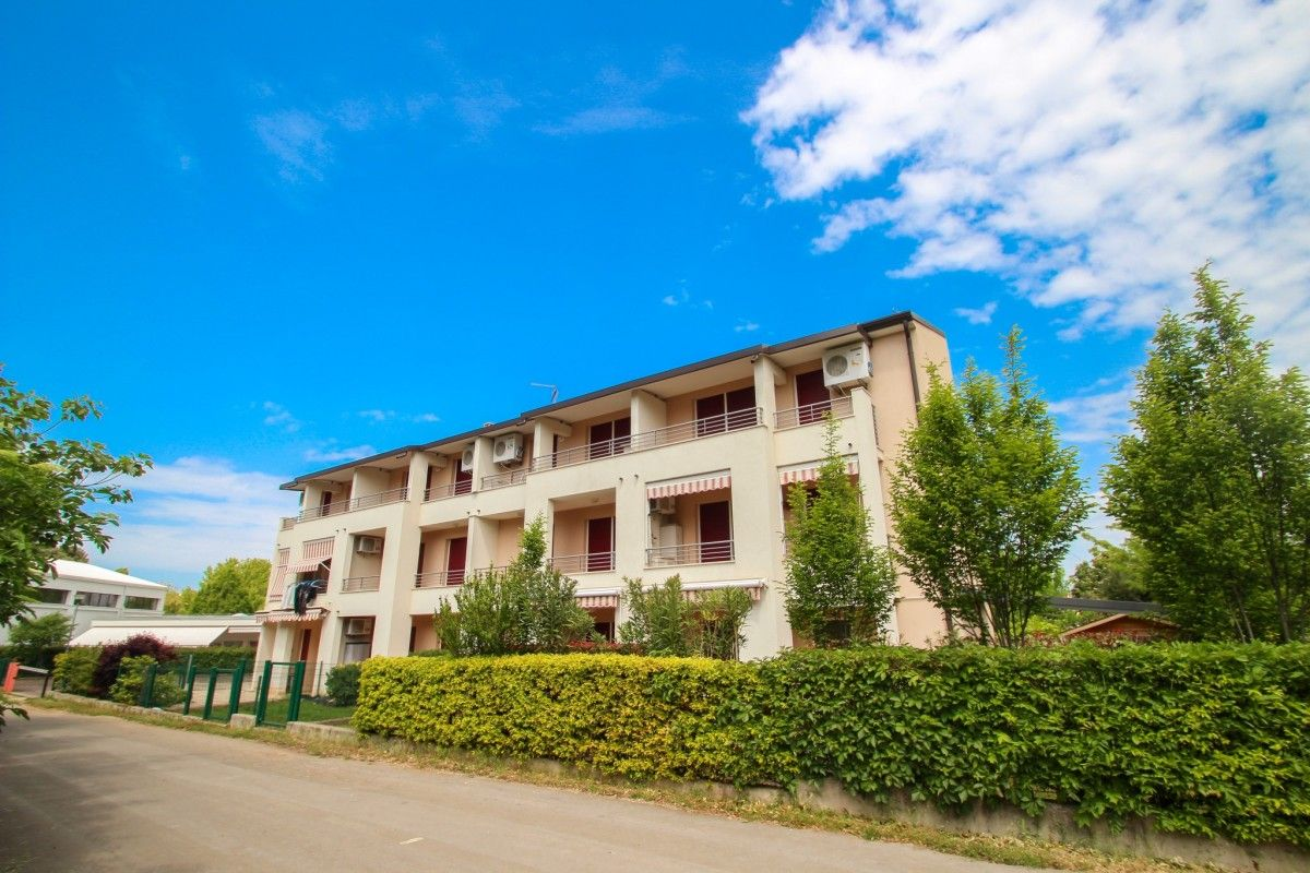 Apartments Novigrad - Apartment ID 2990