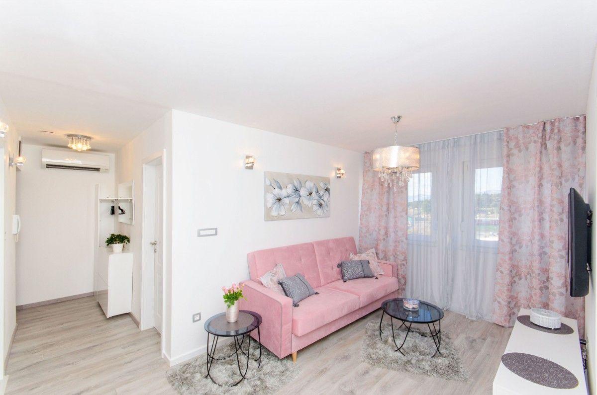 Apartman ID 3091