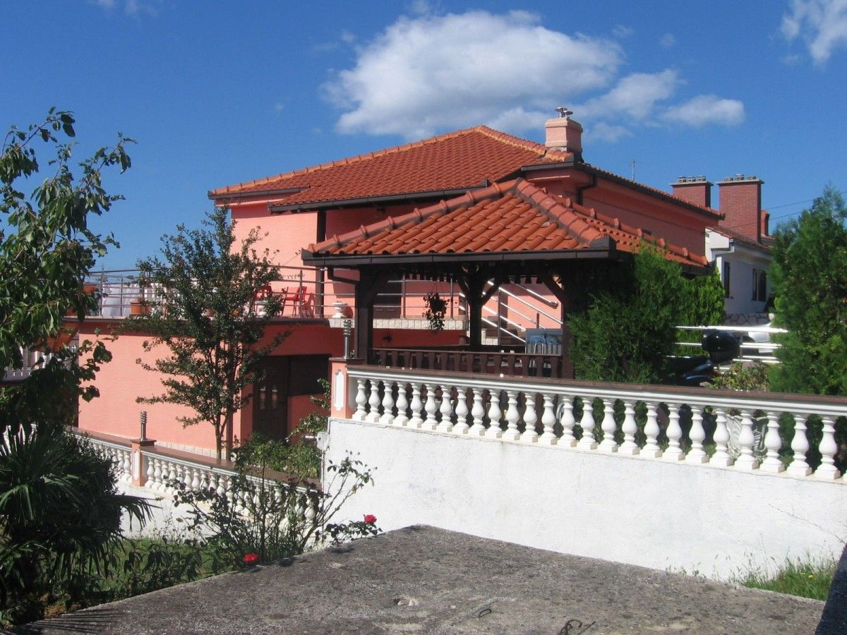 Apartments, Crikvenica, Crikvenica and surroundings - Apartment ID 3132