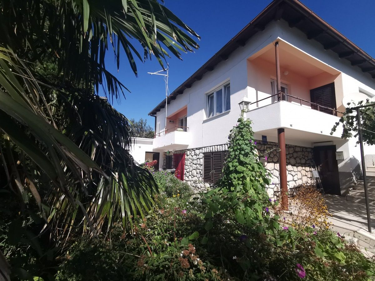 Apartments, Crikvenica, Crikvenica and surroundings - Apartment ID 3139
