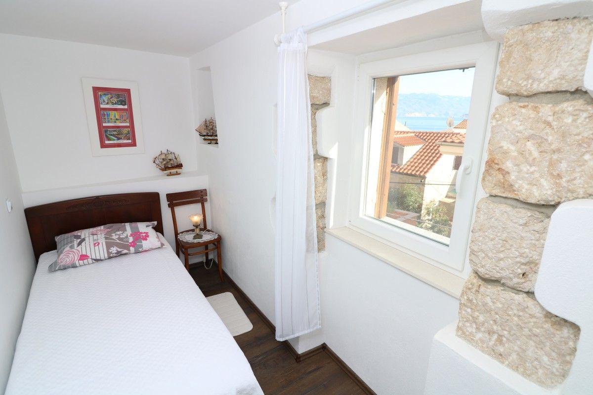 Apartment ID 3186