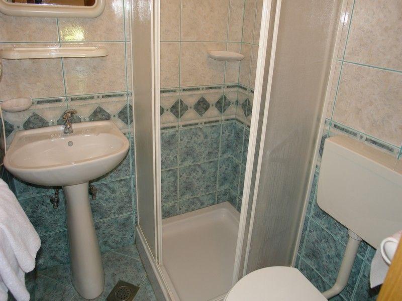 ferienwohnung id 0321 dramalj crikvenica und umgebung kvarner kroatien. Black Bedroom Furniture Sets. Home Design Ideas