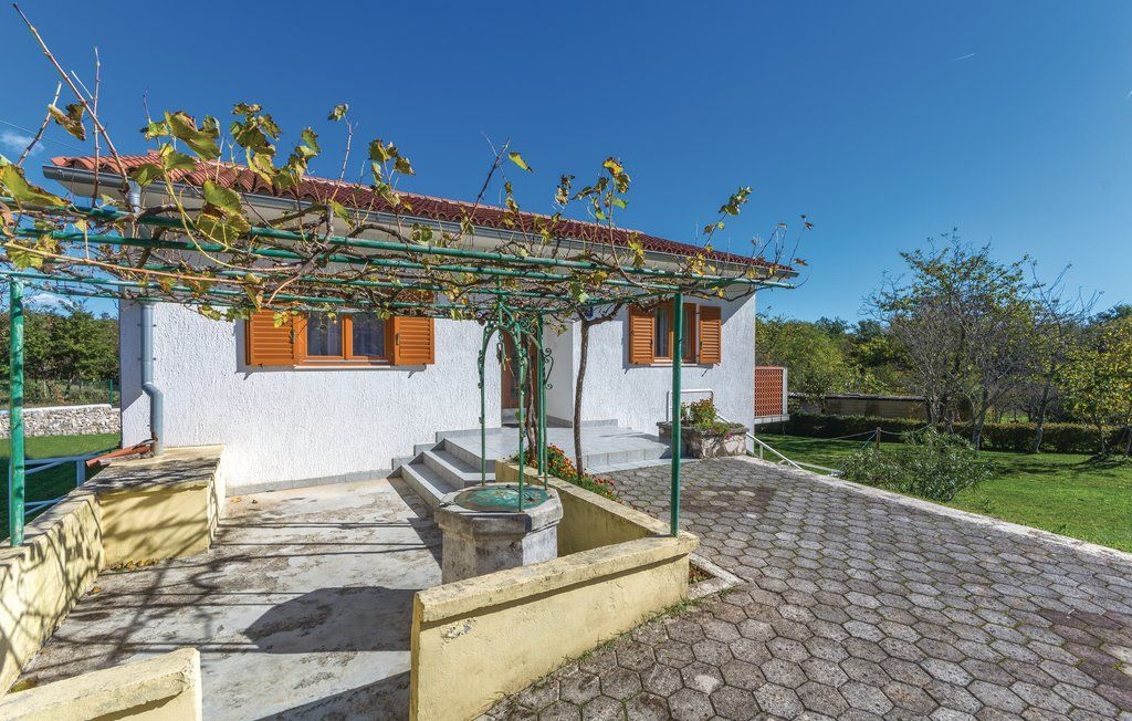 Holiday Homes, Sveta Nedelja, Rabac & Labin - Holiday Home ID 0463
